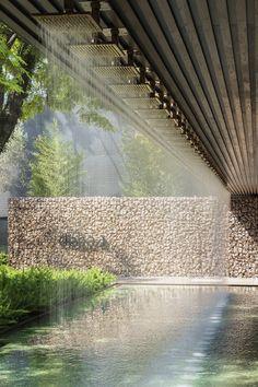 CASACOR SP, a maior e mais completa mostra de arquitetura, design de interiores e paisagismo das Américas, recebe visitantes até o dia 23 de julho.