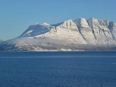 Another view from the Midnatsol Trondheim Norway, Half Board, Alesund, Us Sailing, Tromso, Arctic Circle, Lofoten, Natural Phenomena, Walking Tour