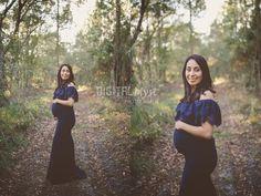 Land O Lakes Maternity & Newborn Photographer   Land O Lakes Sunset Photos