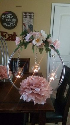 Have a peek at this web-site referred quinceanera themes Quince Centerpieces, Quince Decorations, Quinceanera Centerpieces, Quinceanera Party, Diy Wedding Decorations, Birthday Decorations, Wedding Centerpieces, Wedding Table, Wedding Ideas