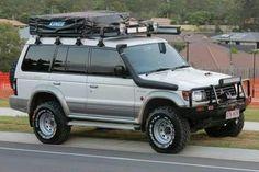 Mitsubishi Pajero Montero 4x4, Montero Sport, Mitsubishi Shogun, Mitsubishi Pajero, Pajero Off Road, Jeep 4x4, Suv 4x4, Buick Envision, Pajero Sport