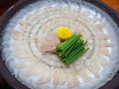 """Suivez le """"jouren"""" (常連) dans les restaurants au Japon !"""