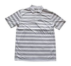 1ba275216a5 Golf Tour Performace Mens Polo Neck T Shirt 643056    For more information