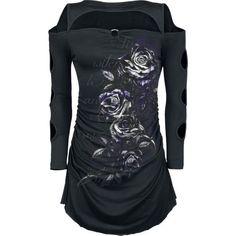 Bekleidung > Oberteile > Shirts > Frauen • Jetzt bestellen • EMP