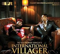 """We are here with a Song of Album International Villager By Punjabi Hip-Hop artist and producer Honey Singh, Album Was Released on November 11, 2011 Song has been Sung by Honey Sing Feat. Shah, this mind blowing music is composed by Honey singh And lyrics of the song are penned by Raj Kakra, """"Get Up Jawani"""" is Also one Of the Super Hit Song from International Villagers, It Was a most Downloaded song in Punjab in 2011, i think we should have to enjoy atleast with the lyrics Now!!"""