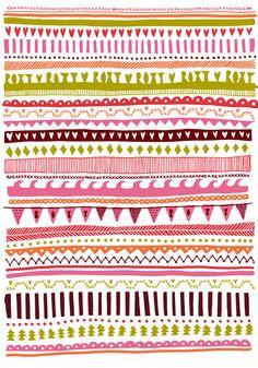 Kate Sutton pattern #LeSportsac