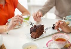 Conoce dietas saludables para bajar de peso rapido!!