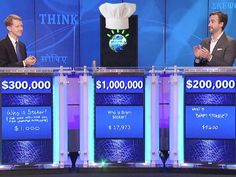 SXSW 2015: What IBM Has Cooking For Chef Watson's Future | Popular Science
