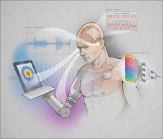 Neurosurgery and the dawning age of Brain-Machine Interfaces Rowland NC, Breshears J, Chang EF - Surg Neurol Int