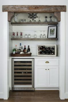 Furniture Best Quality Product – Home Office Design Layout Home Wet Bar, Diy Home Bar, Home Bar Decor, Modern Home Bar, Home Bar Rooms, Home Bar Areas, Small Bar Areas, Layout Design, Design Ideas