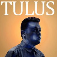 Tulus - Sepatu by Andrie-Newbies on SoundCloud