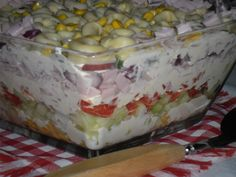Tortellini, Appetizers, Ice Cream, Pudding, Cheese, Desserts, Recipes, Food, Vans
