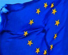 Hamburg – Vor 60 Jahren, am 25. März 1957, wurden die Römischen Verträge zur Gründung der Europäischen Gemeinschaft unterschrieben und ein wichtiger Grundstein für die Europäische Union (EU) gelegt. Eine internationale weiter lesen