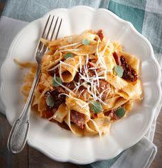 20 συνταγές της μισής ώρας! - www.olivemagazine.gr