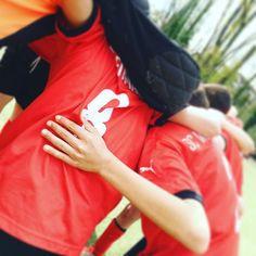 Ansprache #Speech ##captainsspeech #FussballMitBiss #Fußball #Fussball  #Sponsoring #prodente #trikotsponsoring #werbung #zähne #zahngesundheit #Spieltag #Aufstieg #Rückrunde #Aufstiegsrunde #Soccer #Football #matchday #match #prodente #Kunstrasen #U13 #DJugend #field #goal #whistle #kickoff #Hand #Kreis #Circle