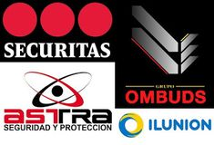 SECCIO SINDICAL UGT SECURITAS CATALUNYA: FERROCARRILS DE CATALUNYA ADJUDICA SU SEGURIDAD A ...