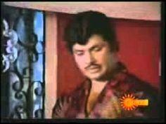 Maranjirunnalum manarsinte kannil - sayujyam jayabharathi soman song .flv