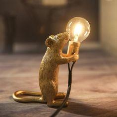 Terrazo, Gold Desk, 3d Printing Technology, Led Desk Lamp, Table Lamps, Led Licht, Desk Light, Led Lampe, Designer