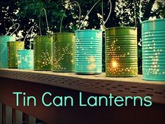 Love this idea for outdoor cabin decor #cabincrafts #diy