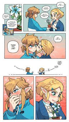 Legend Of Zelda Memes, Legend Of Zelda Breath, Anime Harem, Image Zelda, Character Art, Character Design, Princesa Zelda, Nintendo Characters, Me Anime