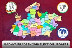 Indian Election Updates 2019