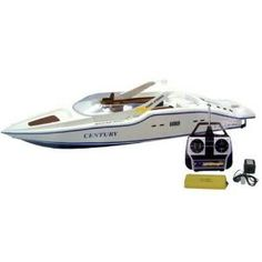 Take a look at these new launch 30″ RC SYMA Century Boat Radio Distant Management Racing Yacht with Show Stand – Skilled Massive Torsion Propeller – Massive Capability Rechargeable Battery – Highly effective Excessive Velocity Motor
