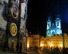 Οι 10 πιο οικονομικες πολεις της Ευρωπης