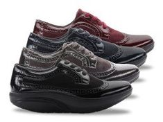 Vibroshaper Gymbit Vans Old Skool, All Black Sneakers, Shoes, Fashion, Moda, Zapatos, Shoes Outlet, Fashion Styles, Shoe