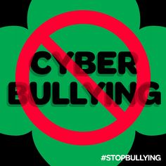 Take a stance to #StopBullying and Be a Friend First.