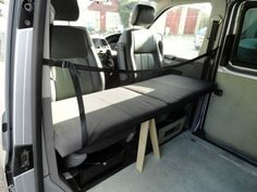 Campervan Child Bunk – Cambee Shop life bathroom ideas life ideas life ideas beds life ideas tips life tips Ford Transit Camper Conversion, Camper Van Conversion Diy, Campervan Bed, Campervan Interior, Campervan Ideas, Vans Bebe, Kid Beds, Bunk Beds, Ford Nugget