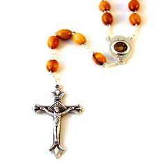 f379ecb6042 9 mejores imágenes de rosarios