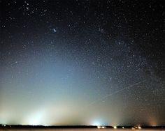 light-pollution-2
