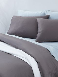 Signature Duvet Cover by W Hotels at Gilt