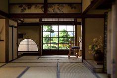 nunu's house - by tomo tanaka -