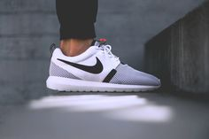 Nike #rosherun nm #breeze #kicks