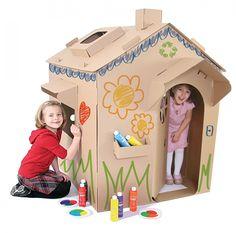 Cardboard-Playhouse.jpg 1,300×1,286 pixels