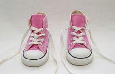 colour blocked outgrown trousers tips sew wear children pinterest. Black Bedroom Furniture Sets. Home Design Ideas