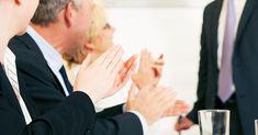 Aktuelles  http://ift.tt/2DJYFG6 Heiserkeit - So kommen Sie trotz rauer Feierstimme gut durchs Meeting #nachrichten