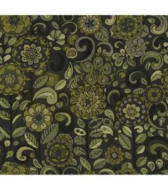 Upholstery Fabric- Richloom Studio Piana Hemlock  $22.50