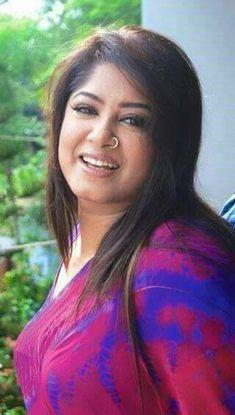 Moushumi full name is Arifa Parvin Moushumi. She is a Bangladeshi film actress, director and model. Beautiful Women Over 40, Beautiful Girl Indian, Most Beautiful Indian Actress, Beautiful Girl Image, Beauty Full Girl, Beauty Women, Dehati Girl Photo, Indian Girl Bikini, Massage Girl