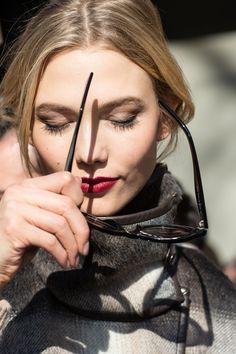 ZsaZsa Bellagio – Like No Other: Style Watch