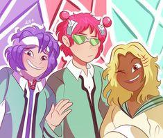 Fanarts Anime, Anime Manga, Anime Characters, Anime Art, Otaku, Animes On, A Silent Voice, Estilo Anime, Me Me Me Anime