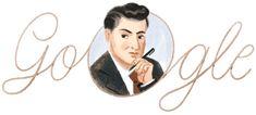 A Google ünnepi emblémái