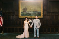 Kelsey & Trey |Soldiers & Sailors Memorial Hall & Museum | Pittsburgh Wedding Venue | Wedding Reception | Historic Wedding | June Wedding | Summer Wedding | Steven Dray Photography | Oakmont Bakery | Grand Ballroom | Oakland | Love