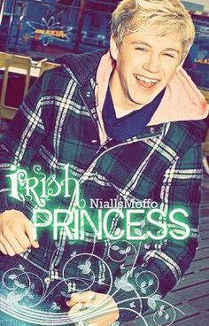 Read Chapter 3 from the story Irish Princess (A Niall Horan Love Story) by SoccerJock (Amber) with 16,999 reads. niall...