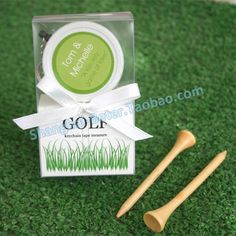 Golf VIP Club Party Favor Golf Ball Tape Measure BETER-ZH033 http://item.taobao.com/item.htm?id=45035659431
