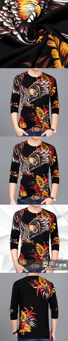 2017 New Fashion Brand Men Sweaters Pullovers Knitting Thick Warm Designer Slim Fit Casual Knitted Man Knitwear