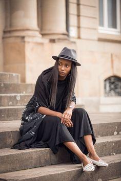 Erminshin+Ewgen,+Cos+dress,+black+dress,+streetstyle+stuttgart,+robyn+byn,+fashionblogger+germany