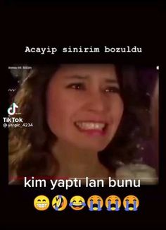 Funny Jump, Ted Mosby, Twitter Video, Crazy Funny Videos, Cute Cat Gif, Bts Aesthetic Pictures, Good Night Quotes, Mood Pics, Funny Laugh