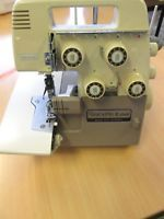 * Bernette 334D Serger Made For Bernina - FOR PARTS/ Buy now or best offer! Vikings, Sewing, The Vikings, Dressmaking, Couture, Stitching, Full Sew In, Viking Warrior
